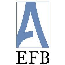 AVOCAT ANNECY EFB
