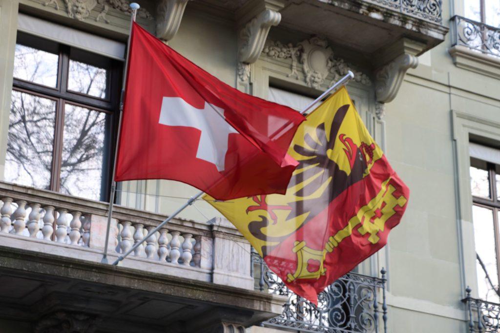 Avocat Genève Annecy Recouvrement de créance