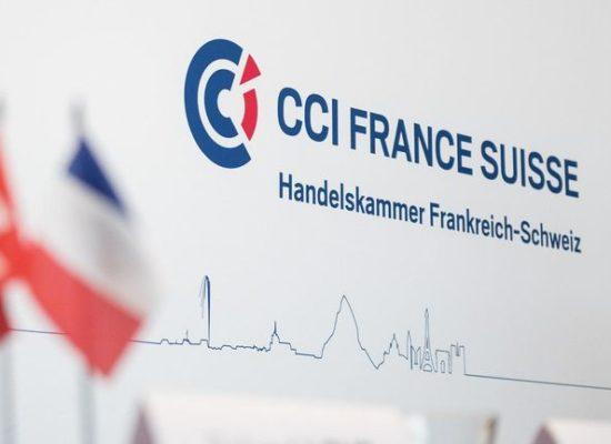 CCI FRANCE SUISSE AVOCAT LEBRUN