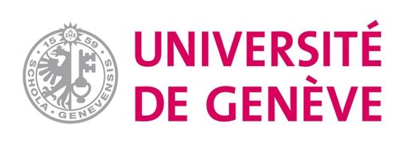 UniversitéGenève